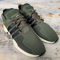 Adidas EQT Support Equipment ADV PK Primeknit Sneaker Mens Size 8