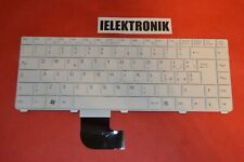 ORIGINAL SONY VAIO KEYBOARD TASTATUR 73R54247 IT ITALIAN