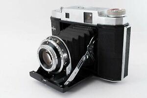 Mamiya-6 Six Medium Format Film Camera no.57767#104