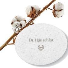 Dr Hauschka Genuine Organic Cosmetic Sponge Brand NEW