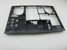 Alienware M17XR4 Bottom Base Case Assembly - CV6K8 0CV6K8 - 628