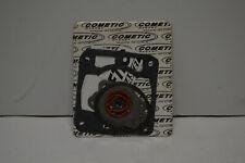 Cometic Gasket - C2042 - Top End Gasket Kit
