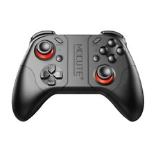 MOCUTE 053 Gaming Controller Wireless Bluetooth Joystick For Android Vr Pc G 8M2
