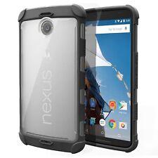 Google Nexus 6 Case - Poetic Google Nexus 6 Case for Affinity Series