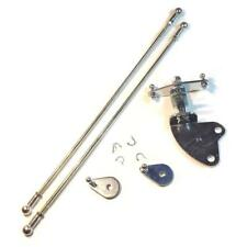 Weber 40/44/48 IDF Carburetor Throttle linkage kit VW Beetle T4 + Porsche