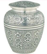 Brass Urn Cremation Urns