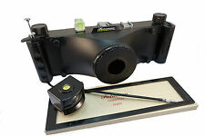 Fotoman 624 Panoramic Camera Body Kit