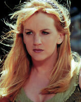 O'Connor, Renee [Xena] (9042) 8x10 Photo