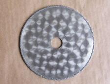 "Diamond Cutting Wheel/Blade   5"" x 3/4"" x 2mm Thickness"
