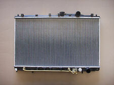 Radiator Mitsubishi Lancer CC 92-96 1.5Ltr 1.8Ltr Coupe Sedan Wagon Brand New