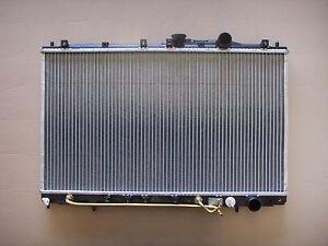 Radiator For Proton Satria 1997-2005 Wide Version Brand New