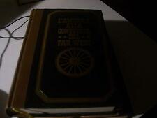 LIBRO L'AMERICA ALLA CONQUISTA DEL WEST  VOLUME 2 PAUL ULRICH 1973 GLI AMICI DEL