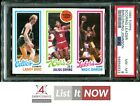 Philadelphia 76ers Collecting and Fan Guide 95