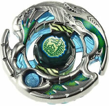 Guardian Leviathan / Revizer 160SB Zero-G Shogun Steel Beyblade BBG-10 US SELLER