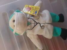 Doctor Beanie