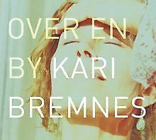 Over en By von Bremnes,Kari | CD | Zustand gut