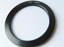 Cokin A series 52mm adapter ring