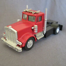771D Kit Artisnal Camion International USA 1:50
