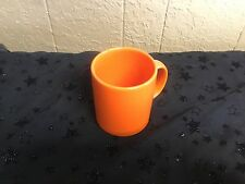 Waechtersbach Fun Factory Orange Peel Mug
