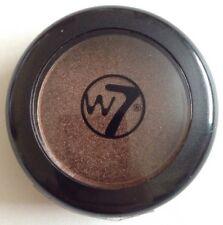 W7 Mono Eyeshadow Shade: Copper Kettle Bronze