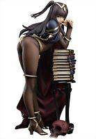 Good Smile Fire Emblem Awakening Tharja 1/7 Scale PVC Figure Japan Anime NEW