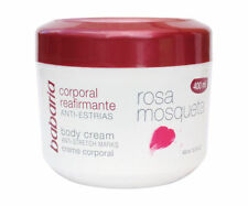 Rose Scent Women's Regular Size Body Lotions & Moisturisers