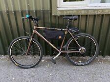 250W 36V 15Ah Electric Bike Bicycle