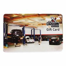 California southern gift cards ebay your dream garage los angeles do it yourself garage gift card certificate 100 a solutioingenieria