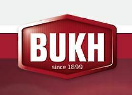 VARIOUS ex  BUKH  DV20 PARTS, COMPONENTS, BITS AND PIECES