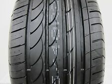 New Tri Ace Carrera 245-45-18 100W Performance Tire For Passenger & Sports Cars