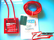 RED-PIVOT-MEGA-RAIZIN-Universal-Car-Fuel-Saver-Voltage-Stabilizer-Regulat