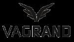 vagrand_store