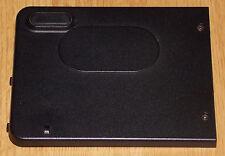 Toshiba Satellite p100 HDD Disco Rigido Harddrive HardDisk COPERTURA COVER becco