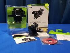 iOttie Easy One Touch 4 Dash & Windshield Car  Mount for Mobile Phones NEW