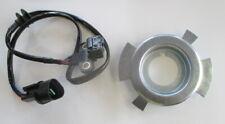 CRANKSHAFT SENSOR BLADE FOR MITSUBISHI L200 K74 & SPO  2.5D 4D56  2001-2007