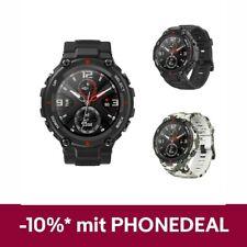 Amazfit T-Rex Sport Smartwatch OLED-Display Bluetooth 5.0 GPS Uhr Global