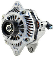 Subaru Outback Legacy Alternator 200 AMP High Output 2010 2011 2012 2.5L