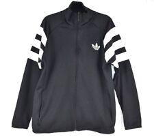 Unisex Ebay Adidas Abrigo Para Adultos zwqqv5Up