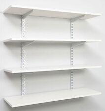 Unbranded Shelf Shelving Units Furniture