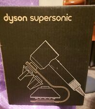 Dyson Supersonic Display Stand new in box