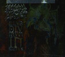 Morbid Angel - Illud Divinum Insamus [New CD] Deluxe Edition