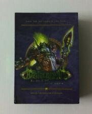 World of Warcraft: Magtheridon's Lair - Raid Deck (Fantasy Collectible)