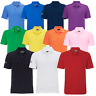 Callaway Golf Mens Opti Dri Emblem Textured Classic Polo Shirt