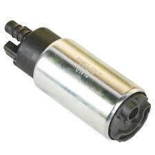 Electric Fuel Pump Delphi FE0415
