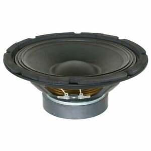 B12-SP1200A Skytec 12-Inch 200 watt 8 ohms Replacement Woofer - DJ City Austr...