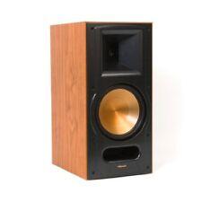 Klipsch rb-81 II Reference Series Zwei-Wege Regal Lautsprecher-Cherry jedes