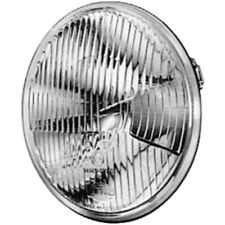ORIGINAL HELLA Scheinwerfer links oder rechts Lada Niva ua. 1A6001128-061