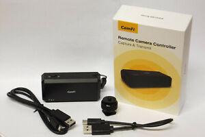 CamFI CF101 Fernbedienung WLAN Neuware CF 101