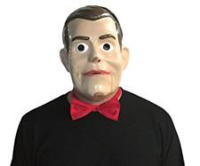 Goosebumps - Slappy Costume Kit