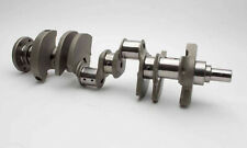 Sbc 4340 Forged Crank 3480 Stroke350 Mains Manley 190310